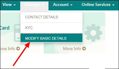 click-on-manage-tab-and-modify-basic-details