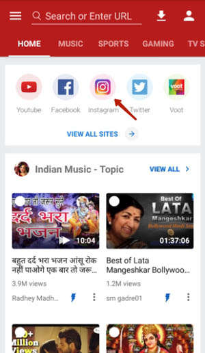 Instagram Photo & Video Kaise Download Kare [Best Image