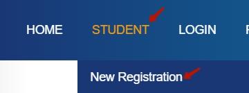 U.P. Scholarship Registration