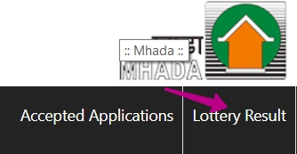 lottery result