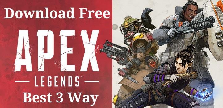 download apex legends.jpeg