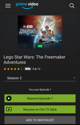 prime-video-android-download