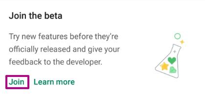 paytm beta app program