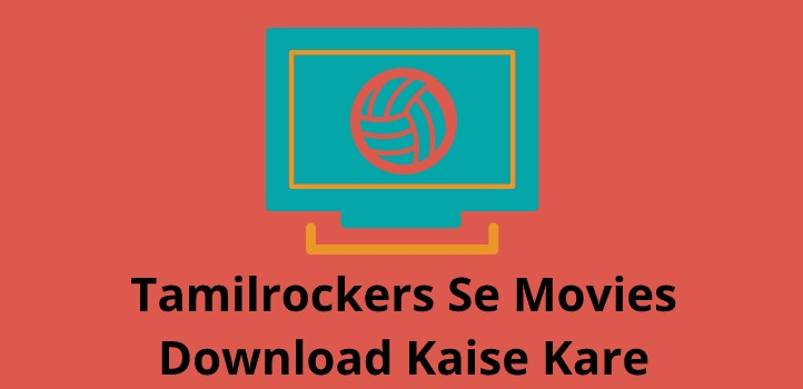 Tamilrockers com 2019 [New Link] Saaho Hindi Movie Download
