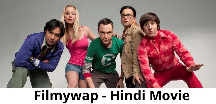 filmywap hindi movie download