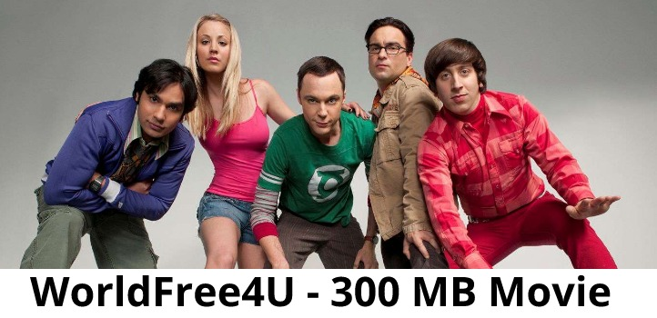 worldfree4u 300 mb movie