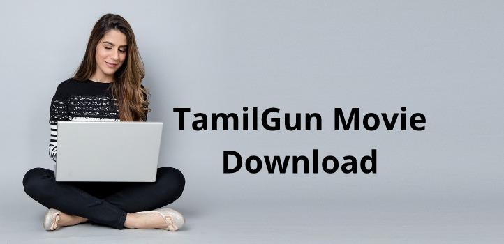 tamil gun movie download