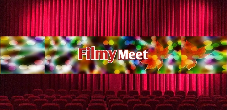filmymeet bollywood & hollywood movies