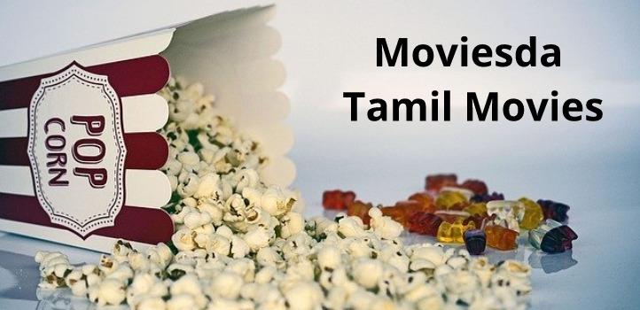 moviesda tamil movie